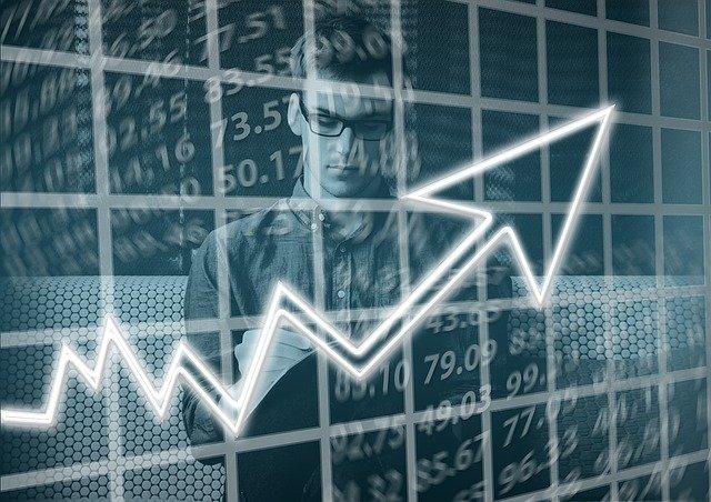 Zalety rynku Forex