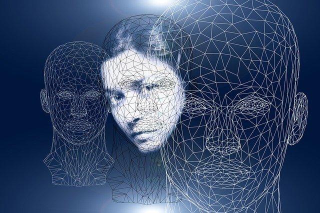 Znaczenie psychologii w handlu