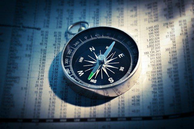 Ile czasu potrzeba na naukę inwestowania?